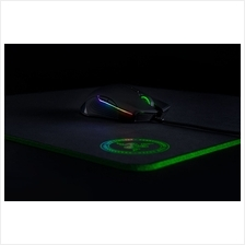 RAZER LANCEHEAD 16000DPI 5G WIRED OPTICAL USB MOUSE (RZ01-02130100-R3A1)  BLK: Best Price in Malaysia