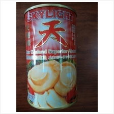 Sky Light Skylight New Zealand Abalone 天亮鲍鱼