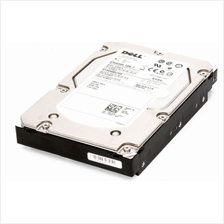 Dell 450G SAS 15K 3.5 inch ST3450857SS Server Hard Disk R749K
