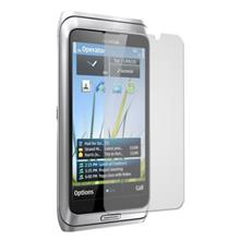 NOKIA E7 SCREEN PROTECTOR
