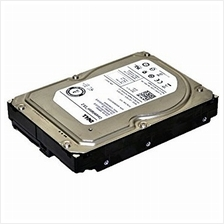 SF Dell / Dell 3T SAS 7.2K 3.5 inch ST33000650SS server hard disk 091K
