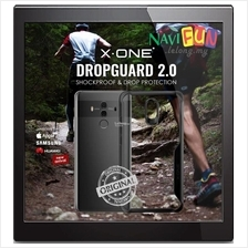 ★ X-One Drop Guard 2.0 case for Huawei Mate 10 , Mate 10 Pro