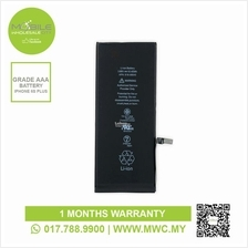 APPLE IPHONE 6S+ BATTERY REPLACEMENT PART | GRADE AAA