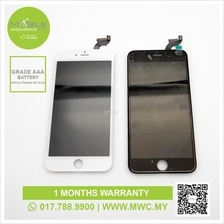 APPLE IPHONE 6S+ LCD DISPLAY PART | GRADE AAA