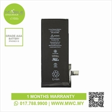 APPLE IPHONE 6S BATTERY REPLACEMENT PART | GRADE AAA