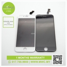 APPLE IPHONE 6 LCD DISPLAY REPLACEMENT PART | GRADE AAA