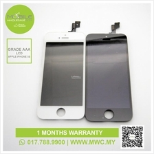 APPLE IPHONE 5S LCD DISPLAY | GRADE AAA
