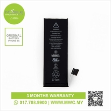 APPLE IPHONE 5C BATTERY | 100% ORIGINAL