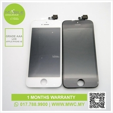 APPLE IPHONE 5 LCD DISPLAY REPLACEMENT | GRADE AAA