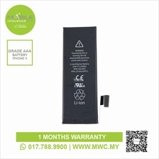 APPLE IPHONE 5 BATTERY | GRADE AAA