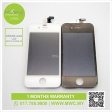 APPLE IPHONE 4S LCD DISPLAY | GRADE AAA  WWW.MWC.MY