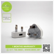 APPLE 5W USB POWER ADAPTER | GRADE AAA