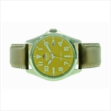 ORIENT Men Automatic Military Collection CER2D00AN