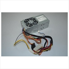 DELL OPTIPLEX 790 POWER SUPPLY PSU 250W