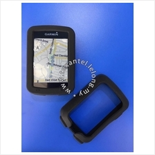 Garmin Edge 820 Black Silicon Case (Non Original)