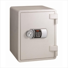 CHUBB DIGITAL SAFE BOX SAFETY BOX PETI BESI SAFEBOX OPAL 4122 E50
