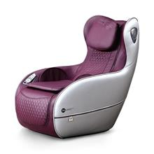 GINTELL DeVano SL Rosematic Massage Sofa)