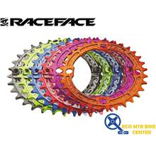 RACEFACE Narrow Wide - CINCH Chainring