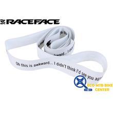 RACEFACE Rim Strim - Accessories