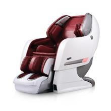 GINTELL DeSpace UFO Massage Chair)