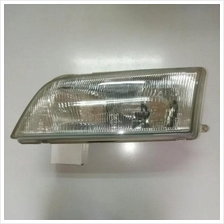 NISSAN A32 2.0 HEADLAMP LH USED