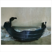 PROTON PREVE GENUINE PARTS REAR FENDER PROTECTOR RH OR LH