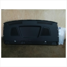 PROTON PREVE GENUINE PARTS REAR SPEAKER BOARD