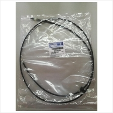 PROTON INSPIRA GENUINE PARTS FRONT BONNET CABLE