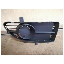 PROTON PERSONA ELG REPLACEMENT PARTS BUMPER SPOTLIGHT COVER LH OR RH