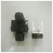 PROTON PREVE GENUINE PARTS REVERSE SENSOR LH OR RH