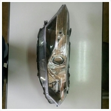 TOYOTA VIOS NCP 150 TRD 13 REPLACEMENT PART HEADLAMP RH