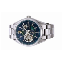 ORIENT STAR Mechanical Contemporary Watch RE-DK0001L Limited Edition