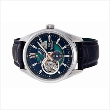 ORIENT STAR Mechanical Contemporary Watch RE-DK0002L Limited Edition
