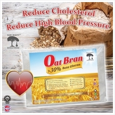 FAIRY BEAUTY OAT BRAN/CONTAIN >30% NATURAL PROTEIN  & FIBER/1000G PER