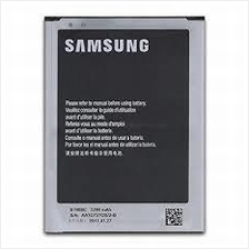 OEM for Samsung Mega 6.3 i9200 i9205 i9208 B700BC Battery Bateri
