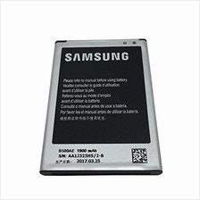 OEM for Samsung S4 Mini i9190 i9192 i9195 i9198 Battery Bateri