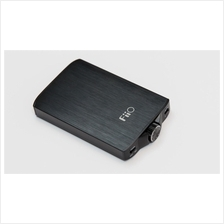 (PM Availability) Fiio A3 - Portable Headphone Amplifier