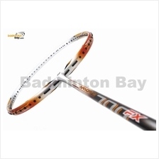 Yonex Nanoray 700FX Badminton Racket NR700FX SP (3U-G5)