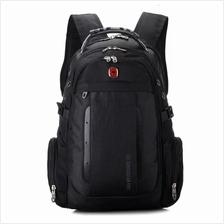 Swissgear Laptop Backpack 17 inches Laptop Ergonomic Design Bag 2a65f72cae4db