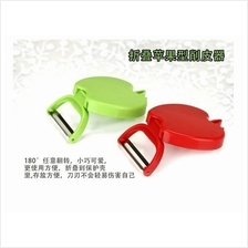 Multi-function Stainless Steel Peeler Vegetable Fruit