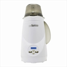 Dr. Brown''s ® Deluxe Electric Bottle  & Food Warmer