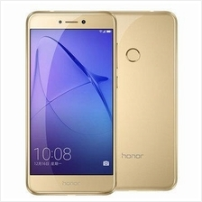 Huawei Honor 8 Lite / P10 Lite [32GB ROM/4GB RAM] Global ROM