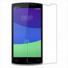LEAGOO LEAD 7 CLEAR SCREEN PROTECTOR