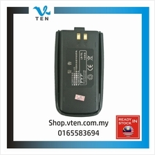 Original Battery For TYT TC-8000 Walkie Talkie 3600mAh Bateri Radio