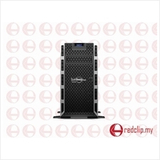 Dell PowerEdge T430 Server (E5-2603v4.8GB.2TB)(210-ADLR)