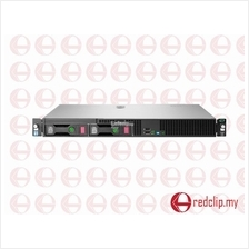 HP ProLiant Server DL20 Gen9