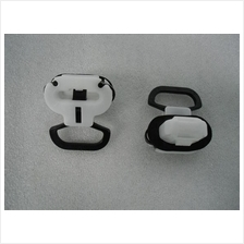 PROTON WIRA GENUINE PARTS HOLDER CLIP