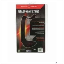 AVF STAND HEADPHONE (GF-HSV1))