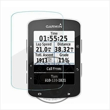 Garmin Edge 520/820 Temper Glass Protector