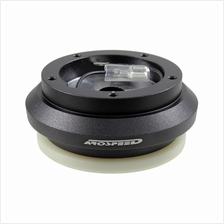 Arospeed HONDA CIVIC 92 VTEC/INTEGRA DC2 Short hub